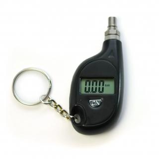 オプションパーツとなります 公式認定ストア 純水素ガス HYCAREPOD ハイケアポッド 10L専用 プレゼント いよいよ人気ブランド HYCARE ハイケア オプションパーツ デジタル圧力計 シリーズ