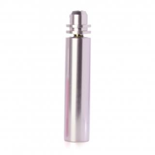 水素吸入器 高濃度 純水素ガス吸入 オプションパーツ 携帯用 HYCAREPOD(ハイケアポッド)10L HYCARE(ハイケア)シリーズ 【6/30までキャッシュレス5%還元】