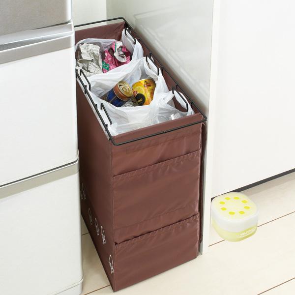 ゴキブリ忌避剤 ゴキよけゲル 室内用 3個セット ゴキブリを寄せ付けない アロマ ハーブ ゴキブリ対策 虫除け