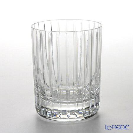 バカラ Baccarat 引出物 お祝い ギフト 激安特価品 ハーモニー グラス ショットグラス ぐい呑み ブランド L 結婚祝い 内祝い 1-343-295 2-811-299 食器