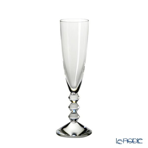 バカラ Baccarat お祝い ギフト ベガ グラス 大決算セール シャンパングラス 食器 1-365-109 ブランド シャンパンフルート 22.6cm 結婚祝い 期間限定お試し価格 内祝い 2-811-801