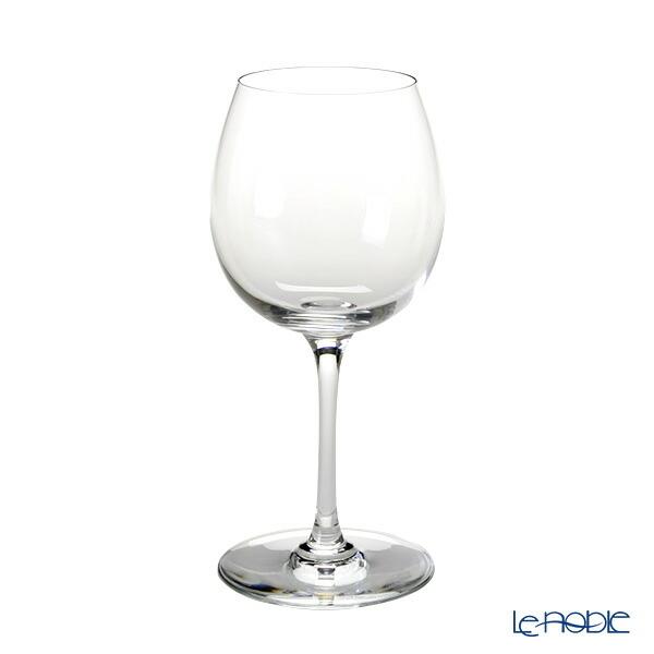 バカラ Baccarat お祝い ギフト オノロジー グラス ワイングラス 赤ワイン 299 内祝い 奉呈 結婚祝い ブルゴーニュ 食器 330cc 贈呈 2-100-247 ブランド