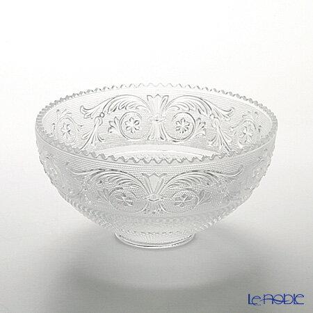 バカラ Baccarat 選択 お祝い 驚きの値段 ギフト アラベスク ボウル 2-103-573 ブランド 内祝い 食器 12cm 結婚祝い
