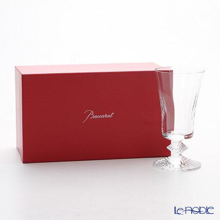 バカラ Baccarat お祝い ギフト ミルニュイ グラス ワイングラス ブランド 低価格 食器 兼用 2-103-960 結婚祝い No.2 内祝い ハイクオリティ