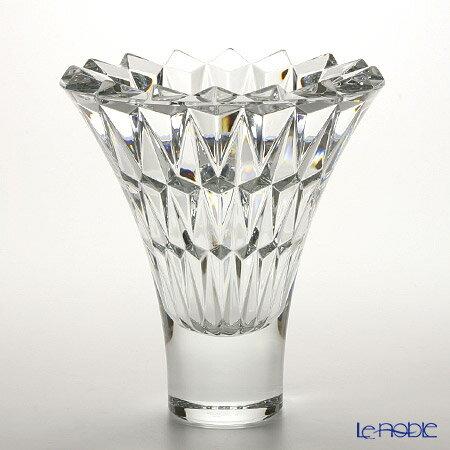 バカラ (Baccarat) スピリット 2-106-522 ベース(花瓶) 24cm お祝い ギフト フラワーベース おしゃれ