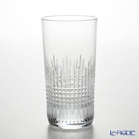 バカラ (Baccarat) ナンシー 1-301-233(2-811-579) タンブラー お祝い ギフト グラス 食器 ブランド 結婚祝い 内祝い