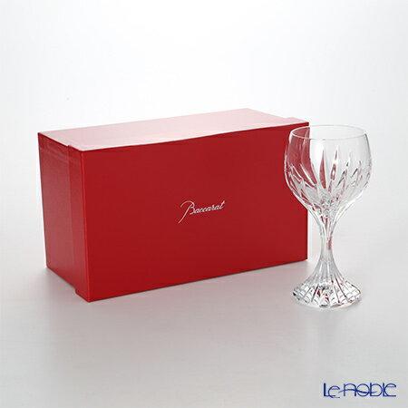 バカラ Baccarat お祝い ギフト マッセナ 希少 グラス ワイングラス 赤ワイン 16.2cm 1-344-103 ラージワイン 結婚祝い 内祝い 食器 ブランド 2020 新作