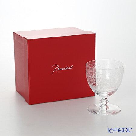 バカラ (Baccarat) ローハン 1-510-103 ラージワイン 10cm【楽ギフ_包装選択】【楽ギフ_名入れ】 お祝い ギフト ワイングラス 赤ワイン 食器 おしゃれ ブランド