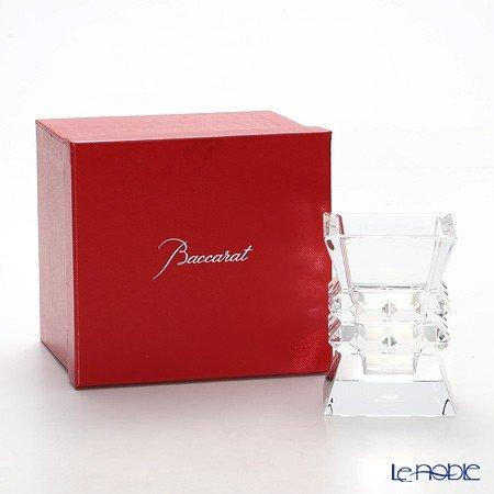 バカラ (Baccarat) コロンビーヌ 2-100-928 ベース(花瓶) 9cm【楽ギフ_包装選択】 ガラス お祝い ギフト おしゃれ フラワーベース