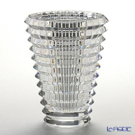 バカラ (Baccarat) EYE 2-103-568 ベース(花瓶) 24cm【楽ギフ_包装選択】 お祝い ギフト アイ(EYE) フラワーベース おしゃれ