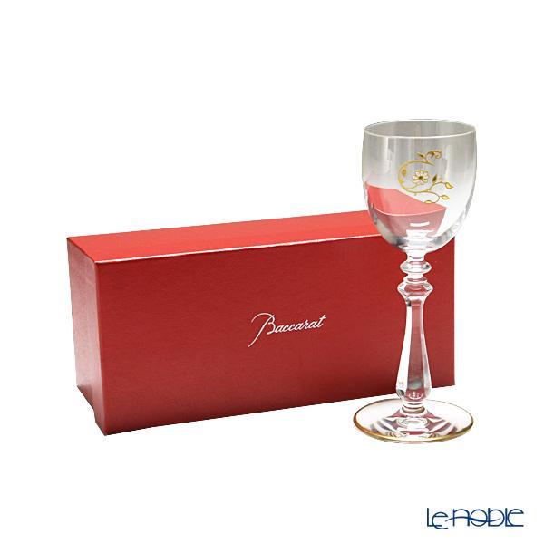 バカラ (Baccarat) ジャルダンスクレ 2-602-855 グラス No.3【楽ギフ_包装選択】 バレンタイン お祝い ギフト ワイングラス 兼用 食器 おしゃれ ブランド