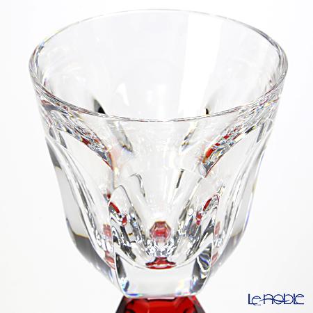 百家乐(Baccarat)阿尔酷2-802-266路易·菲利普玻璃杯