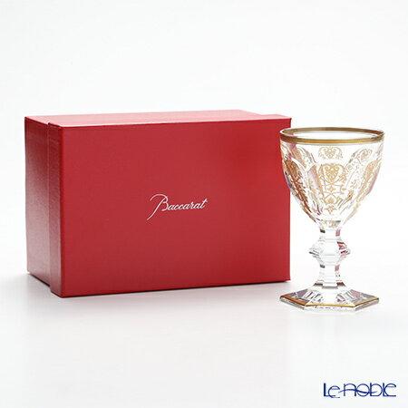 【オンラインショップ】 【ポイント10倍】バカラ 結婚祝い (Baccarat) お祝い エンパイア 2-810-483 グラス No.3 ワイングラス 13.5cm お祝い ギフト ワイングラス 白ワイン 食器 ブランド 結婚祝い 内祝い, オオツシ:ef057fa5 --- sturmhofman.nl