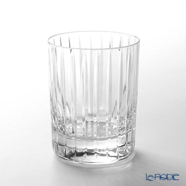 バカラ Baccarat お祝い ギフト ハーモニー グラス 価格 ロックグラス 酒器 当店一番人気 食器 結婚祝い 2-811-293 内祝い 2-343-293 ブランド オールドファッション 9.6cm