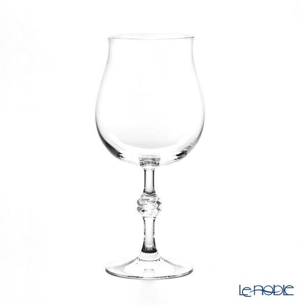 バカラ Baccarat お祝い ギフト グラス 激安☆超特価 ワイングラス 兼用 商品 食器 パッション 2-812-556 内祝い ワイン ブランド JCB 結婚祝い