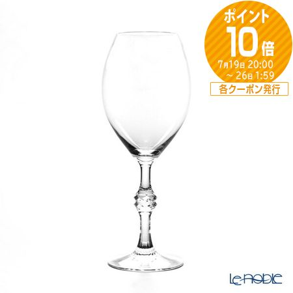 春の新作続々 バカラ Baccarat お祝い ギフト 価格 グラス シャンパングラス 食器 JCB 内祝い パッション ブランド 結婚祝い 2-812-815