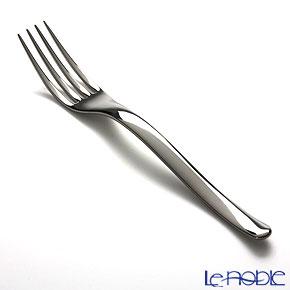 クリストフル テネレ 0049 テーブルフォーク 003【楽ギフ_包装選択】 カトラリー 食器 おしゃれ ブランド