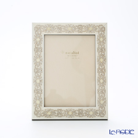 le-noble | Rakuten Global Market: Natalini photo frame 13 x 18 cm ...
