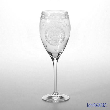 クリスタル・ドゥ・ノーブル エンパイヤ ワイン 290ml 452110/EF/290【楽ギフ_包装選択】 ワイングラス 兼用 食器 おしゃれ ブランド