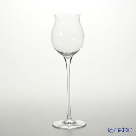 田崎真也ワイングラスコレクション スパークリング 270cc (シャンパン用) シャンパングラス ギフト 食器 ブランド 結婚祝い 内祝い