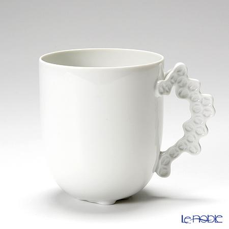 ローゼンタール ランドスケープ マグ 430ml マグカップ おしゃれ かわいい 食器 ブランド 結婚祝い 内祝い