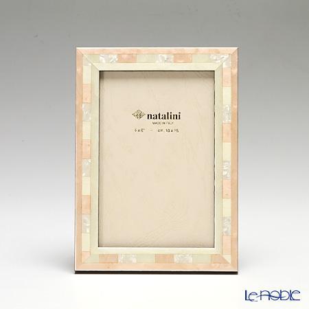 le-noble | Rakuten Global Market: Natalini inlay photo frame 10 x 15 ...