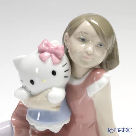 If NAO NAO's Hello Kitty 02001664