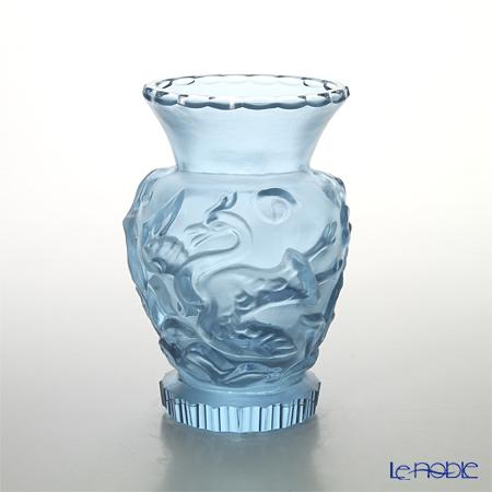 フランティシェク・ハラマ FH-1711AL フリーダム H15.5cm【楽ギフ_包装選択】 花瓶 おしゃれ フラワーベース