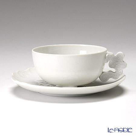 ローゼンタール ランドスケープ カップ&ソーサー ティーカップ おしゃれ かわいい 食器 ブランド 結婚祝い 内祝い
