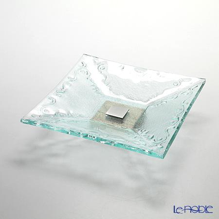 グラシアス CLASSIC クラシック CLA-030 white トレイ 置物 オブジェ インテリア