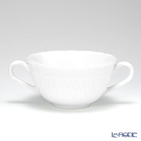 Noritake Cher Blanc Cup 94872C/1655