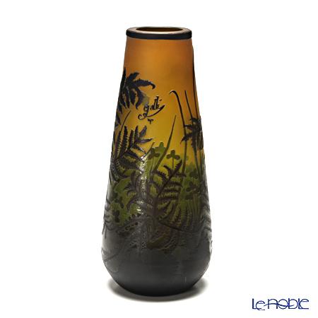 (ガレタイプ) ベース シダ V31.13【楽ギフ_包装選択】 花瓶 おしゃれ フラワーベース