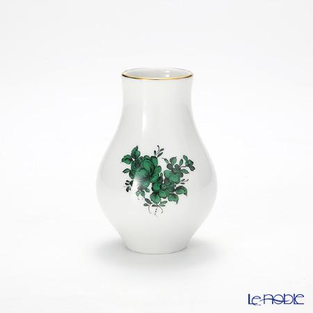 アウガルテン (AUGARTEN) マリアテレジア(5098) ベース 9cm(795)【楽ギフ_包装選択】 花瓶 おしゃれ フラワーベース
