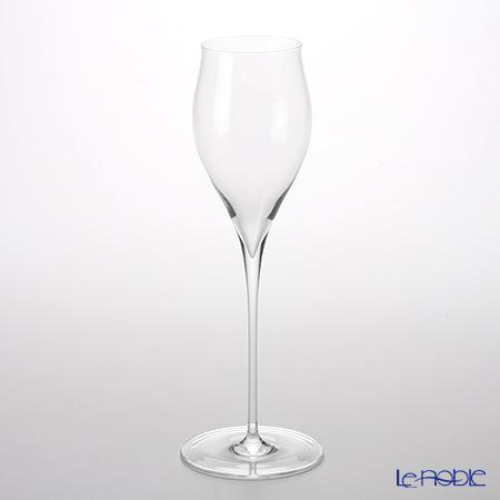 ロブマイヤー バレリーナ 1276114 シャンパンチューリップ B(トール) 22.5cm 200ml グラス シャンパングラス ギフト 食器 ブランド 結婚祝い 内祝い