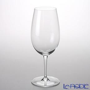 ロブマイヤー バレリーナ 1276203 ワイングラス5 18cm 280cc 父の日 赤ワイン ギフト 食器 ブランド 結婚祝い 内祝い