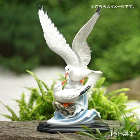 弗朗兹·korekushonshigarufigyurin H46cm FZ03261(988个世界限定)