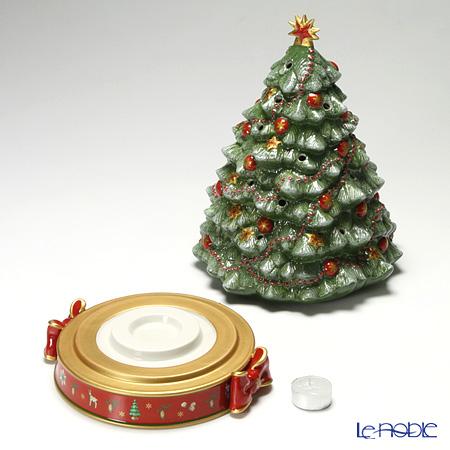 le-noble: Villeroy & Boch (Villeroy's) this de lights Christmas ...