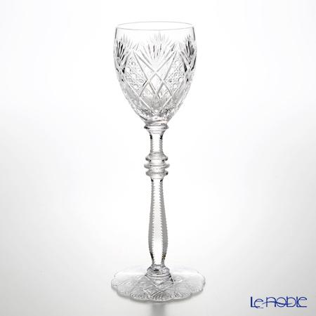 La maison 【Heritage】Orsay (オルセー) クリア ワイン 160ml グラス ワイングラス 白ワイン ギフト 食器 ブランド 結婚祝い 内祝い