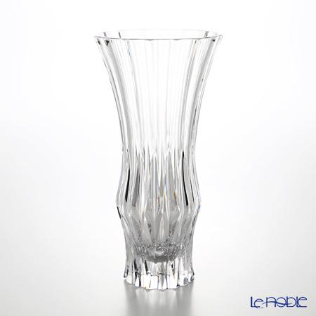 La maison レンヌ ベース H20cm【楽ギフ_包装選択】 花瓶 フラワーベース おしゃれ ギフト