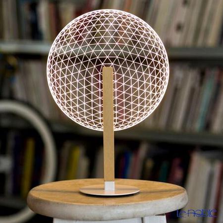 BY BULBING 3Dアートランプ ブルーム ※調光可能なACアダプター電源仕様※【楽ギフ_包装選択】