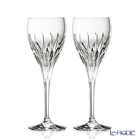 送料無料 プラト グラス ワイングラス 兼用 ギフト 食器 ブランド 結婚祝い いつでも送料無料 ヴィンチクリスタル ワイン 内祝い ペア ブランドボックス付 ダ L 250cc 激安卸販売新品