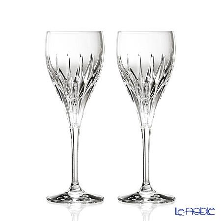 送料無料 プラト グラス ワイングラス 兼用 ギフト 食器 ブランド 結婚祝い ヴィンチクリスタル ダ ペア S 170cc 内祝い ブランドボックス付 今季も再入荷 ワイン 返品送料無料