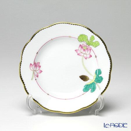 NE プレート 皿 お皿 食器 ブランド 20512-0-00 12.5cm 内祝い ヘレンド HEREND 国際ブランド 結婚祝い 新作続