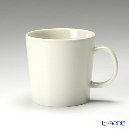 イッタラ iittala 食器 北欧 ティーマ マグカップ おしゃれ 内祝い 贈物 かわいい 結婚祝い ブランド マグ 300cc ホワイト 数量限定