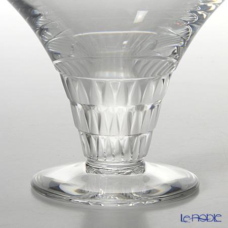 ラリックブルゴイユシャンパンクープ 7.8cm/130ml 1501800