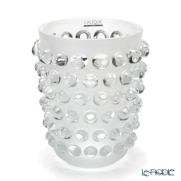 ラリック モッスィ ベース(花瓶) 1220700【楽ギフ_包装選択】 おしゃれ フラワーベース