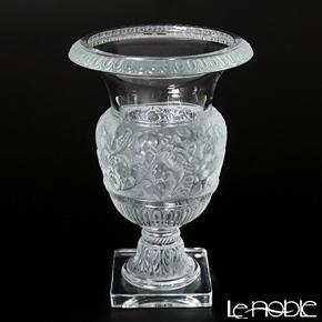 ラリック ヴェルサイユ ベース(花瓶) 34.5cm 1226100 フラワーベース おしゃれ ギフト