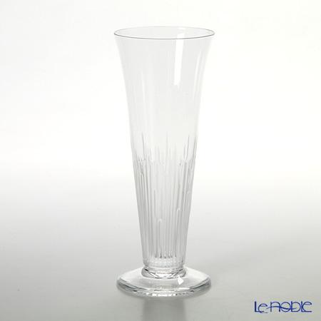 ラリック エピーヌ シャンパンフルート 16.3cm 1593200 グラス シャンパングラス ギフト 食器 ブランド 結婚祝い 内祝い
