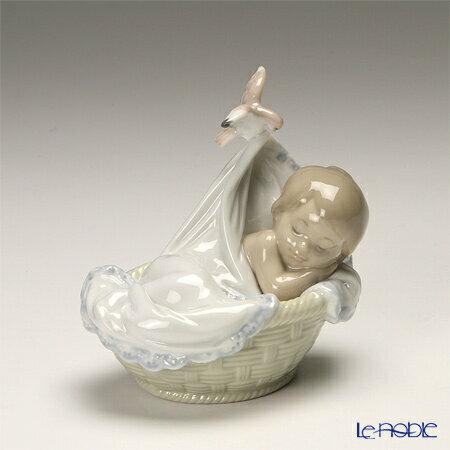 リヤドロ リアドロ LLADRO 記念品 母 赤ちゃん 家族 オブジェ 僕の夢 置物 キャンペーンもお見逃しなく 人形 アウトレット インテリア フィギュリン 06656