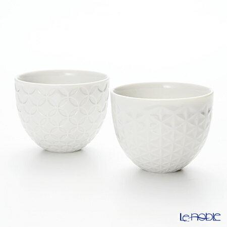 リヤドロ Hitoiki ティーカップ 09621(7×18cm) リアドロ 記念品 ギフト 食器 おしゃれ ブランド